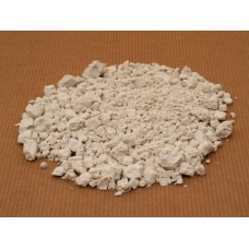 Экстракт бобов энтады х50 / экстракт бобов энтада