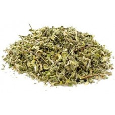 Дамиана, листья, чай афродизиак