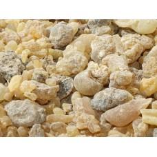 Ладан / Boswellia spp (Frankincense)